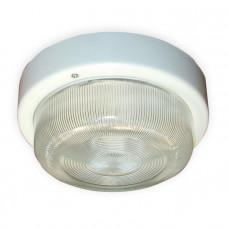 Светильник НПП 03-60-003