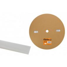 Термоусаживаемая трубка ТУТнг 20/10 белая (100 м/ролл) | SQ0518-0050 | TDM