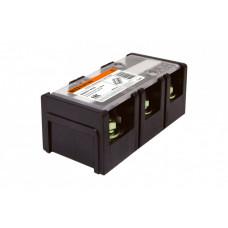 Блок зажимов ТС-603 | SQ0531-0101 | TDM