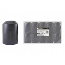 Капа термоусаживаемая ОГт 75/36 | SQ0550-0006 | TDM