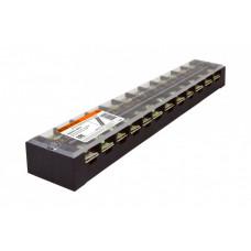 Блок зажимов ТВ-4512 | SQ0531-0017 | TDM
