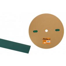 Термоусаживаемая трубка ТУТнг 20/10 зеленая (100 м/ролл) | SQ0518-0053 | TDM