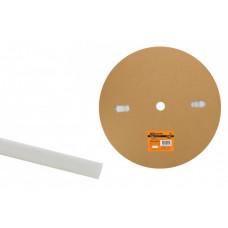 Термоусаживаемая трубка ТУТнг 14/7 белая (100 м/ролл) | SQ0518-0029 | TDM