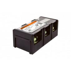 Блок зажимов ТС-3003 | SQ0531-0109 | TDM