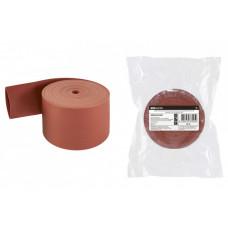 Трубка термоусаживаемая для изоляции шин ТТШ-10-100/40-К   SQ0548-0404   TDM