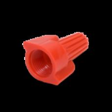 Зажим соед. изолирующий СИЗ-К-8 (100шт/уп) | 58859 | КВТ