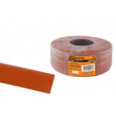 Термоусаживаемая трубка ТУТнг 40/20 красная (50 м/ролл) | SQ0518-0096 | TDM