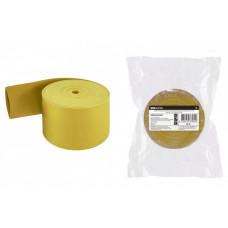 Трубка термоусаживаемая для изоляции шин ТТШ-10-50/20-Ж   SQ0548-0402   TDM