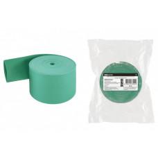 Трубка термоусаживаемая для изоляции шин ТТШ-10-50/20-З   SQ0548-0403   TDM