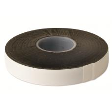 Самослипающаяся резиновая лента толщиной 0,75X19 10M Черная | 2NI69A | DKC