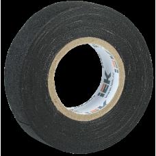 Изолента Х/Б 19мм 7 метров | UIZ-XB-19-7-K02 | IEK