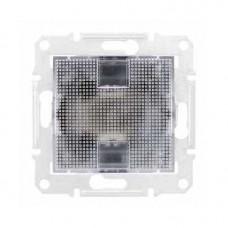 Sedna Лампа ночная | SDN5900123 | Schneider Electric