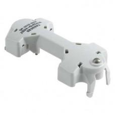 Odace Синий Модуль LED 0,15мА 250В | S52R292 | Schneider Electric