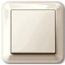 1 клавишный пер-ль, беж | MTN3116-1244 | Schneider Electric