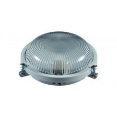 Светильник НПП 03-100-005   10118   Владасвет