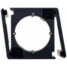 Glossa Антрацит Коробка наружного монтажа | GSL000700 | Schneider Electric