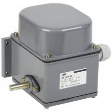 ВУ-250М У2, 2 комм. цепи, IP44, | KV-1-250-1 | IEK