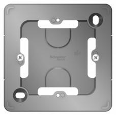 Blanca С/У Алюминий Коробка подъемная | BLNPK000013 | Schneider Electric