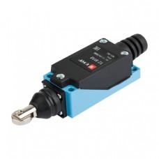 Концевой выключатель TZ-8112 EKF PROxima | tz8112 | EKF