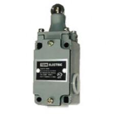 Выключатель путевой ВП15K21Б-221-54У2.3 10А 660В IP54 | SQ0732-0009 | TDM