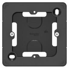 Blanca С/У Антрацит Коробка подъемная | BLNPK000016 | Schneider Electric