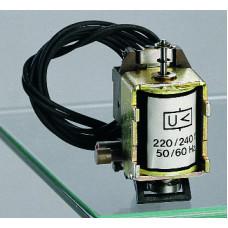 Модуль временной задержки для расц.DPX. 230 В   026190   Legrand