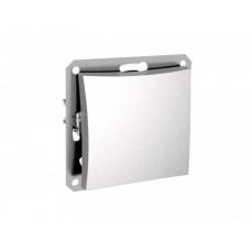 ДУЭТ Белый Переключатель перекрёстный (сх.7) | WDE000171 | Schneider Electric
