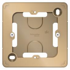 Blanca С/У Титан Коробка подъемная   BLNPK000014   Schneider Electric
