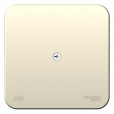 Blanca О/У без пласт.Молочный Коробка распределительная | BLNRK000012 | Schneider Electric