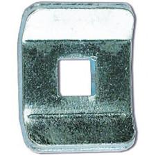 Шайба для соед. провол. лотка (в соединении с винтом М6х20) INOX | CM170600INOX | DKC