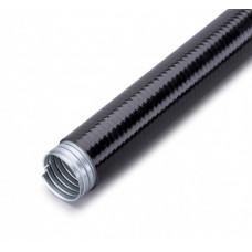 Металлорукав в жесткой ПВХ изол. МГПнг 15 | 64860 | Fortisflex