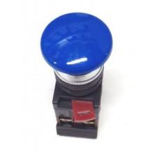 Кнопка AEА-22