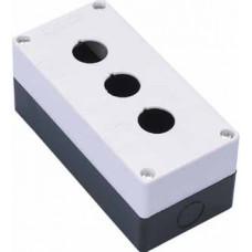 Кноп. пост с каб. вводом для устр. сигн. и упра | 25503DEK | DEKraft
