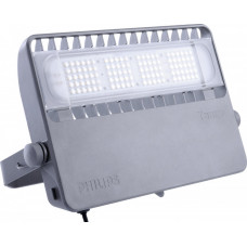 Прожектор BVP381 LED130/NW 100W 220-240V SWB | 911401610505 | Philips