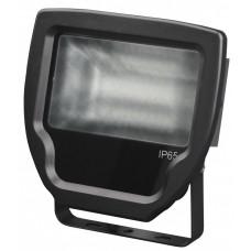 Прожектор светодиодный СДО LPR-30-4000К-P1 30Вт 4000К IP65   Б0008081   ЭРА