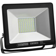 Прожектор светодиодный HL177LE 30W 6400K Черный (068-003-0030)   HRZ00001137   HOROZ