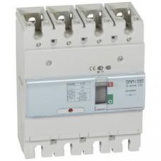 Прожектор светодиодный СДО GOFL-30-IP65-6500 30Вт 6500К IP65   420300   General