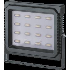 Прожектор светодиодный СДО NFL-P-50-6.5K-IP65-LED 50Вт 6500К IP65 | 71985 | Navigator