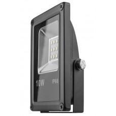 Прожектор светодиодный LED OFL-10-4K-BL-IP65 | 71656 | ОНЛАЙТ