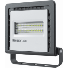 Прожектор LED NFL-01-30-4K   14143   Navigator