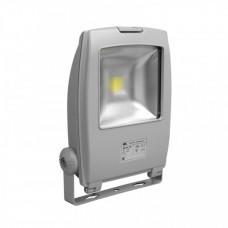Прожектор светодиодный СДО 03-30 30Вт 6500К IP65 серый чип   LPDO301-30-K03   IEK