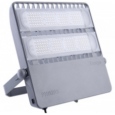 Прожектор BVP382 LED156/NW 120W 220-240V SMB | 911401618105 | Philips