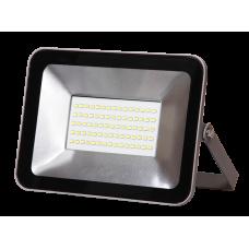 Прожектор светодиодный СДО PFL-C 30Вт 6500К IP65  5001466   Jazzway