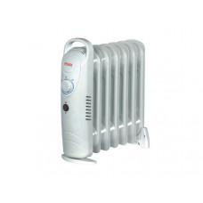 Масляный радиатор ОММ- 7Н (0,7 кВт) | 67/3/1 | РЕСАНТА
