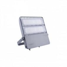Прожектор BVP382 LED180/NW 150W 220-240V AMB | 911401844698 | Philips