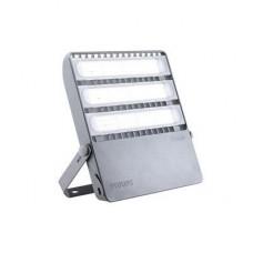 Прожектор BVP383 LED270/NW 240W 220-240V AMB | 911401695403 | Philips