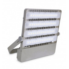 Светильник BVP163 LED220/NW 220W 220-240V SWB | 911401687602 | Philips