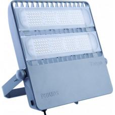 Прожектор BVP382 LED180/NW 150W 220-240V SWB | 911401844498 | Philips
