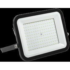 Прожектор светодиодный СДО 06-150 150Вт 6500К IP65 черный | LPDO601-150-65-K02 | IEK