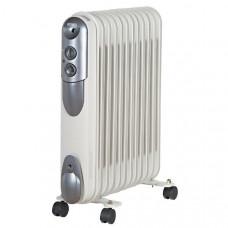 Масляный радиатор ОМПТ-12Н (2,5 кВт) | 67/3/5 | РЕСАНТА